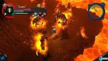 Imagen 3 de Dungeon Hunter: Alliance