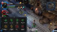 Imagen 4 de Dungeon Hunter: Alliance