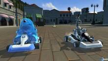 Imagen 6 de DreamWorks Super Star Kartz
