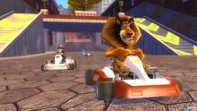 Imagen 9 de DreamWorks Super Star Kartz