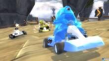 Imagen 11 de DreamWorks Super Star Kartz