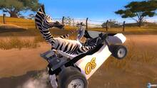 Imagen 5 de DreamWorks Super Star Kartz