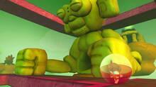 Imagen 102 de Super Monkey Ball Banana Splitz
