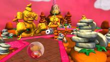 Imagen 104 de Super Monkey Ball Banana Splitz