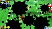 Imagen 53 de Mario Tennis Open