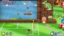 Imagen 54 de Mario Tennis Open