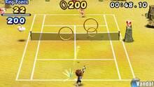 Imagen 55 de Mario Tennis Open