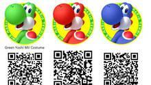 Imagen 60 de Mario Tennis Open