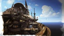 Imagen 259 de Bravely Default: Where the Fairy Flies