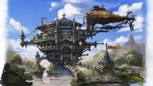 Imagen 261 de Bravely Default: Where the Fairy Flies