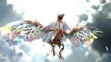 Imagen 264 de Bravely Default: Where the Fairy Flies