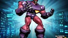 Imagen 205 de Ultimate Marvel vs Capcom 3