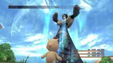 Imagen 201 de Final Fantasy X HD Remaster