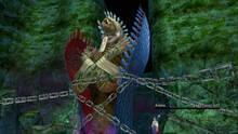 Imagen 202 de Final Fantasy X HD Remaster