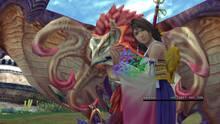 Imagen 203 de Final Fantasy X HD Remaster