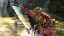 Imagen 204 de Final Fantasy X HD Remaster