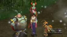 Imagen 205 de Final Fantasy X HD Remaster