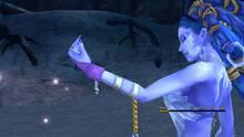Imagen 208 de Final Fantasy X HD Remaster