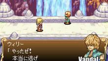 Imagen 11 de Sword of Mana