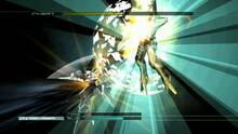 Imagen 87 de Zone of the Enders HD Collection