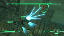 Imagen 90 de Zone of the Enders HD Collection