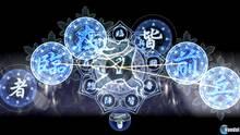Imagen 115 de Ninja Gaiden Sigma Plus