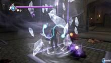 Imagen 116 de Ninja Gaiden Sigma Plus