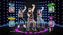 Imagen 2 de Just Dance Kids