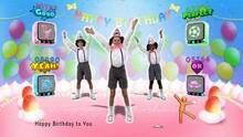 Imagen 3 de Just Dance Kids