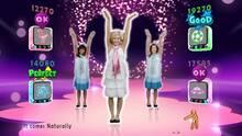 Imagen Just Dance Kids