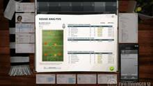 Imagen 37 de FIFA Manager 12
