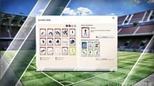 Imagen 38 de FIFA Manager 12