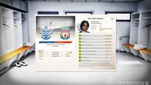 Imagen 39 de FIFA Manager 12