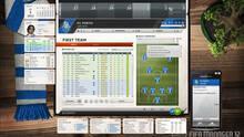 Imagen 35 de FIFA Manager 12
