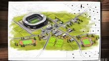 Imagen 36 de FIFA Manager 12