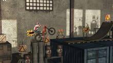 Imagen 3 de Xtreme Wheels