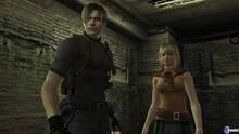 Imagen 1 de Resident Evil 4 HD PSN