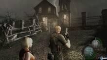 Imagen 3 de Resident Evil 4 HD PSN
