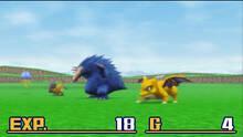 Imagen 20 de Dragon Quest Monsters: Terry's Wonderland 3D