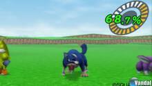 Imagen 23 de Dragon Quest Monsters: Terry's Wonderland 3D
