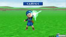 Imagen 24 de Dragon Quest Monsters: Terry's Wonderland 3D