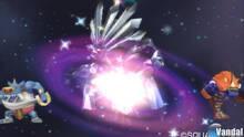 Imagen 27 de Dragon Quest Monsters: Terry's Wonderland 3D