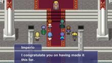 Imagen 7 de Final Fantasy Legends: Warriors of Light and Darkness