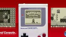 Imagen 1 de Wario Land: Super Mario Land 3 CV