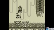 Imagen 3 de Wario Land: Super Mario Land 3 CV