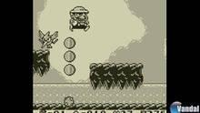 Imagen 4 de Wario Land: Super Mario Land 3 CV