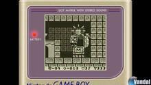 Imagen 5 de Wario Land: Super Mario Land 3 CV