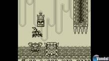 Imagen 6 de Wario Land: Super Mario Land 3 CV