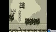 Imagen 7 de Wario Land: Super Mario Land 3 CV