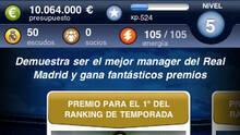 Imagen 6 de Real Madrid Fantasy Manager 2012